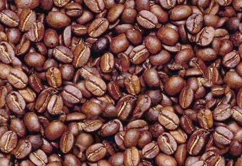 ache_o_homem_no__cafe