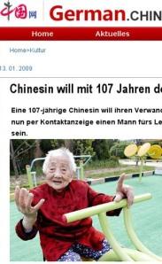 107 anos