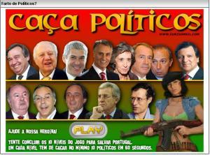 farto-de-politicos1