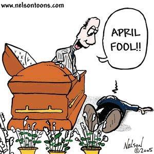 aprilsfool