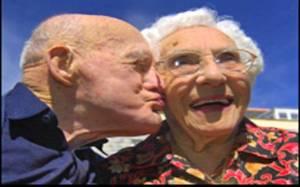 81 anos